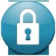 icon_doorlock.png