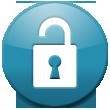 icon_doorunlock.png