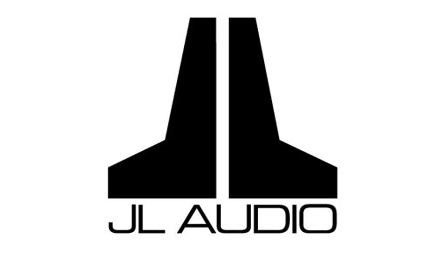 JL Audio Authorized Dealer