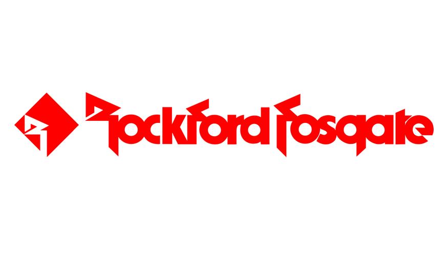 Rockford Fosgate Authorized Dealer