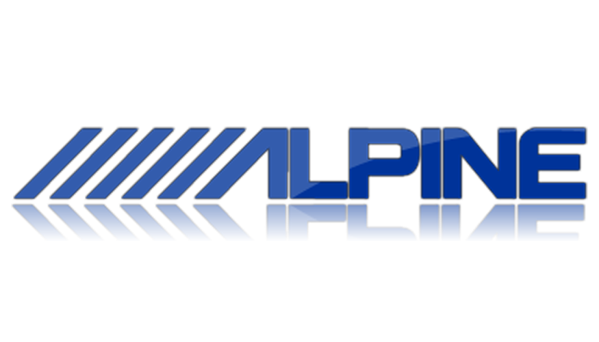 Alpine Authorized Dealer