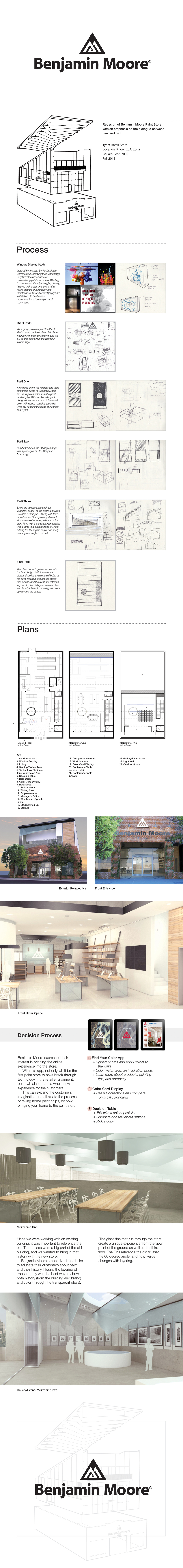 Design Excellence 3-01.jpg
