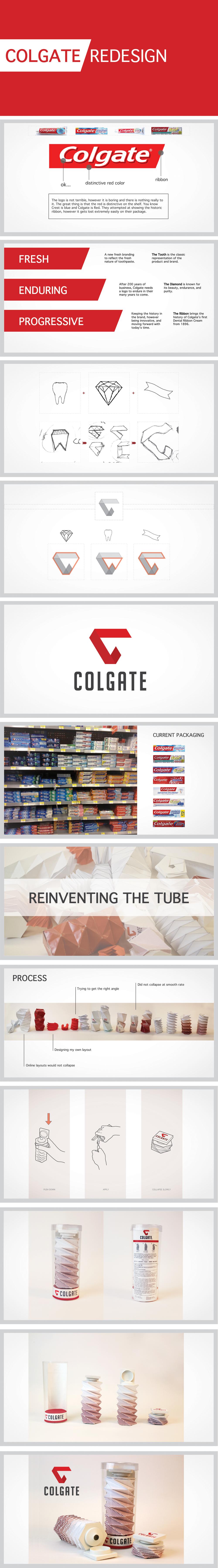 colgate-01.jpg