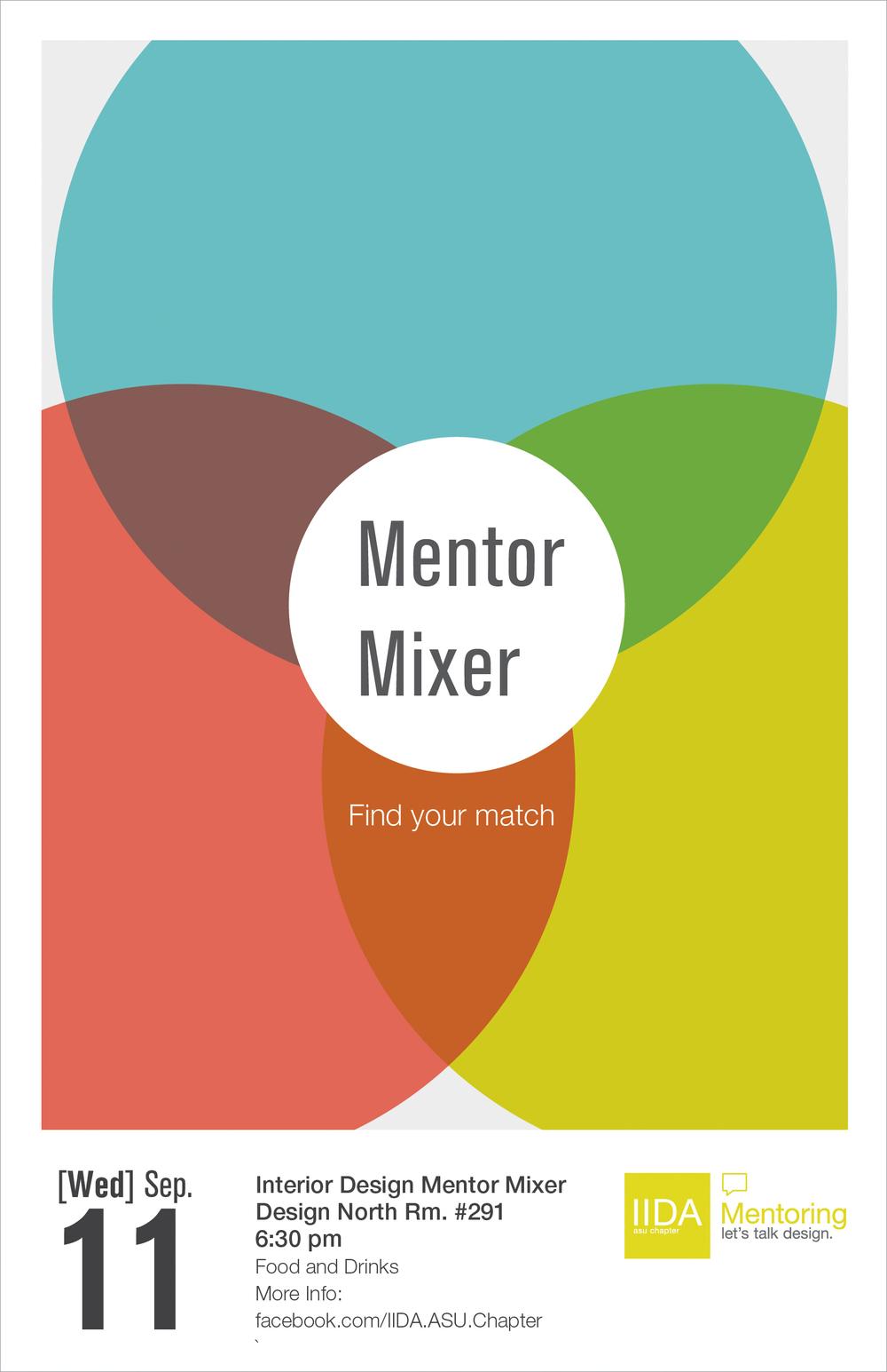 mentormixer-03.jpg