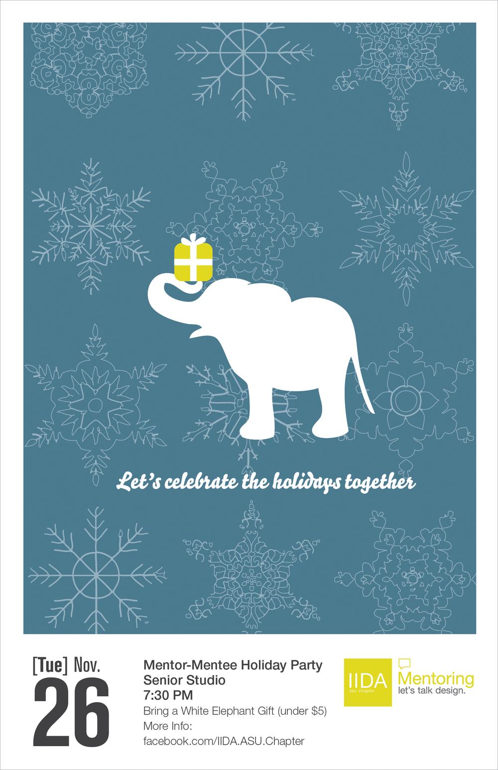 holiday poster-01.jpg