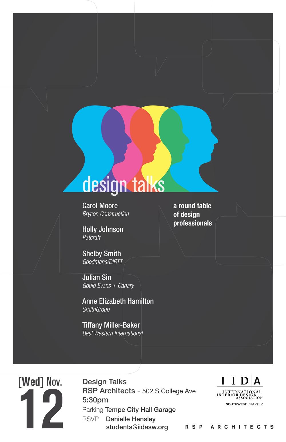 designtalksdark-08.jpg