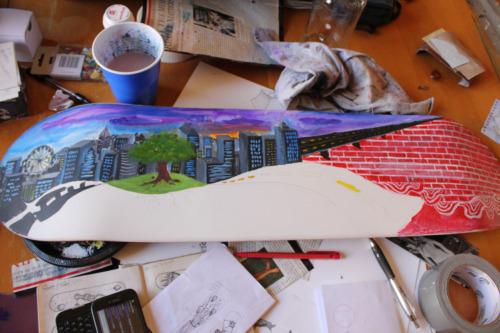 city process.jpg