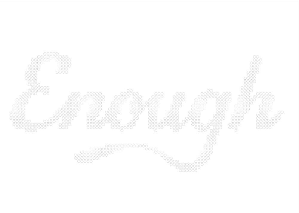 •Enough9mm0offset.jpg