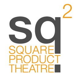 square product solid.jpg