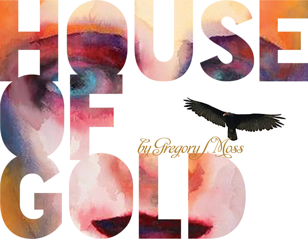 House of Gold card vulture.jpg