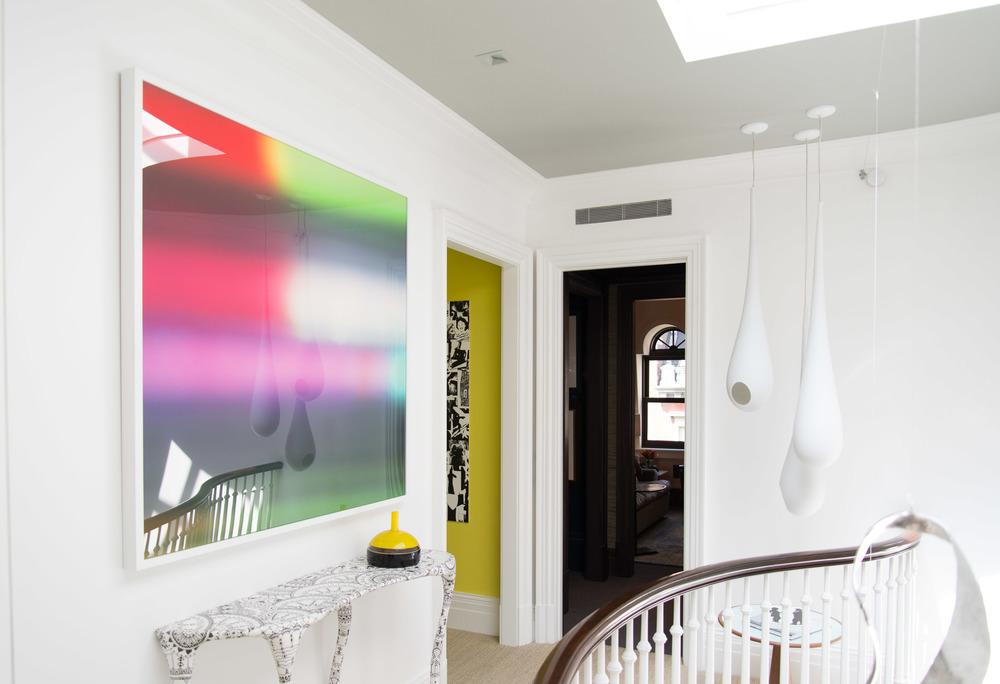 housepad-48.jpg