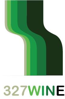 327wine-morph-logo.jpg