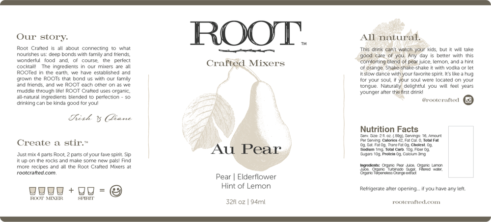 Au-Pear_Boston-Round_32oz.png