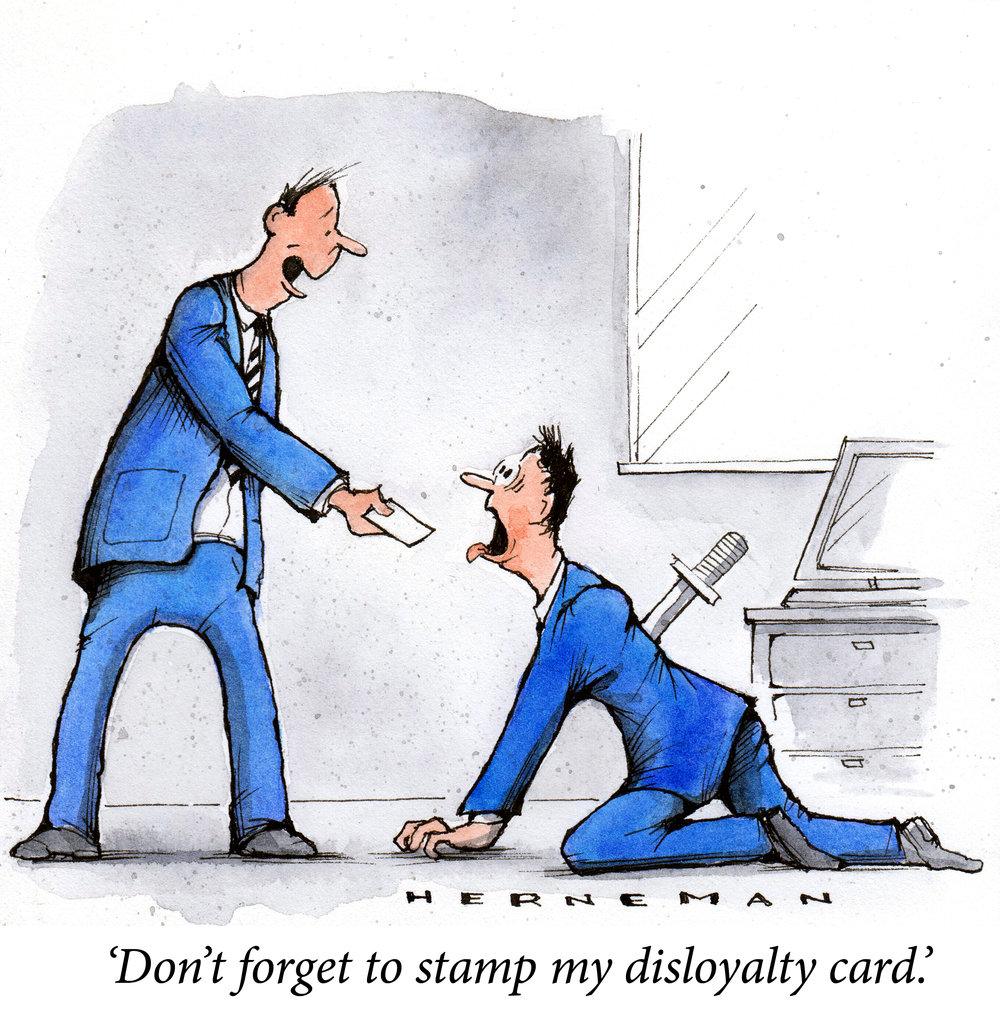 DISLOYALTY CARD.jpg