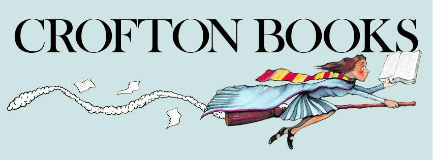 CROFTON BOOK FACEBOOK BANNER.jpg