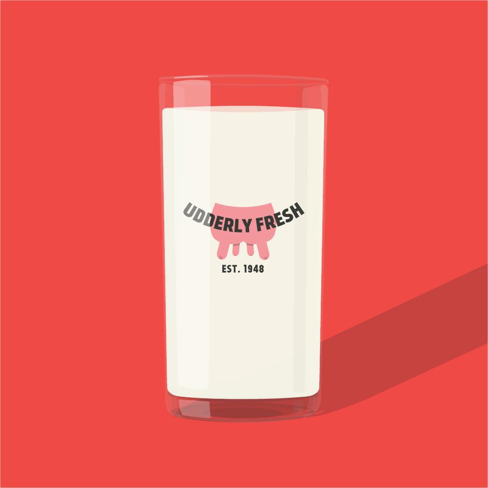 Glass o milk thing.jpg