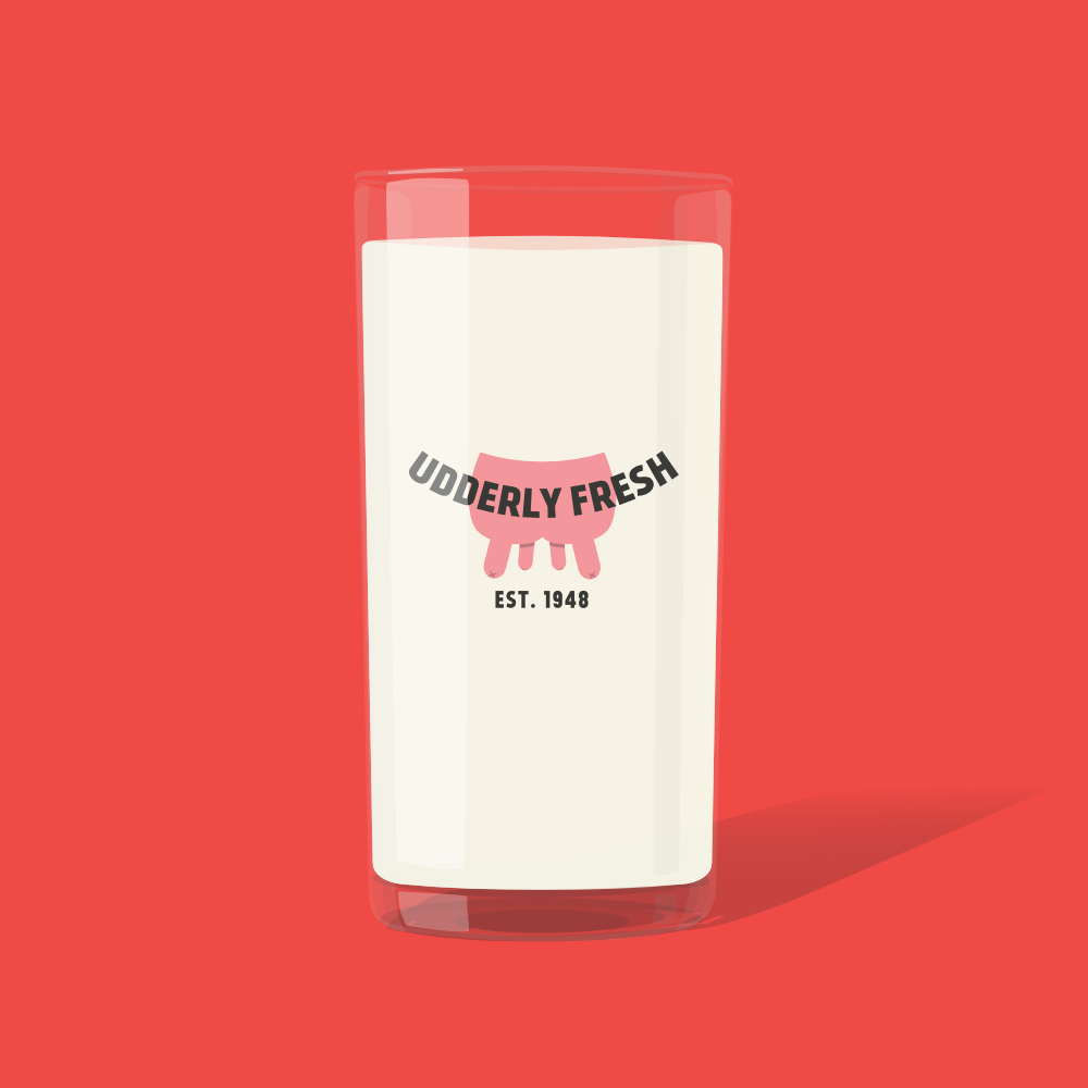 Glass o milk thing 2.jpg