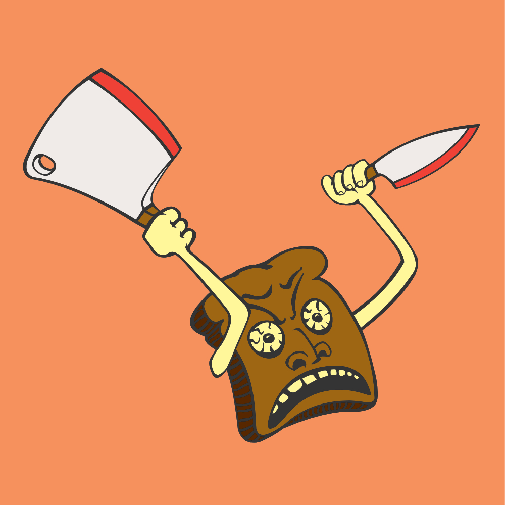 Evil Toast.jpg