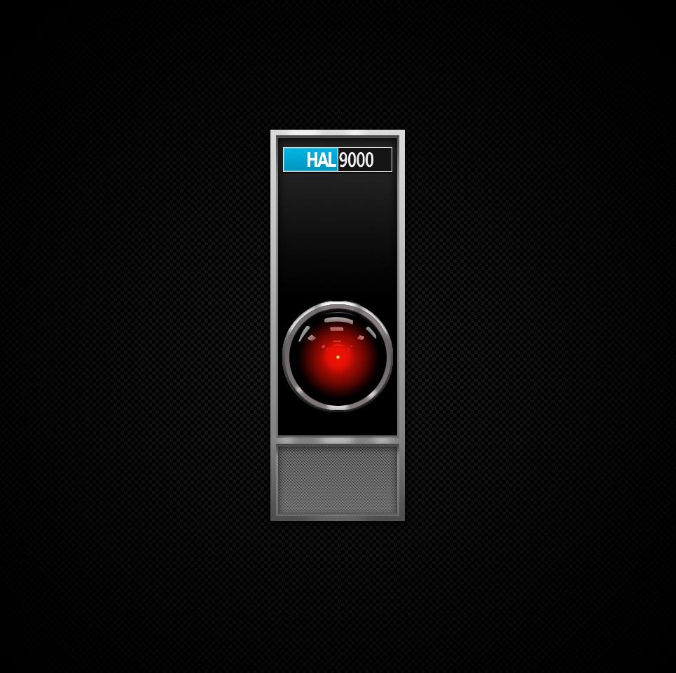 HAL 9000 Cropped.jpeg