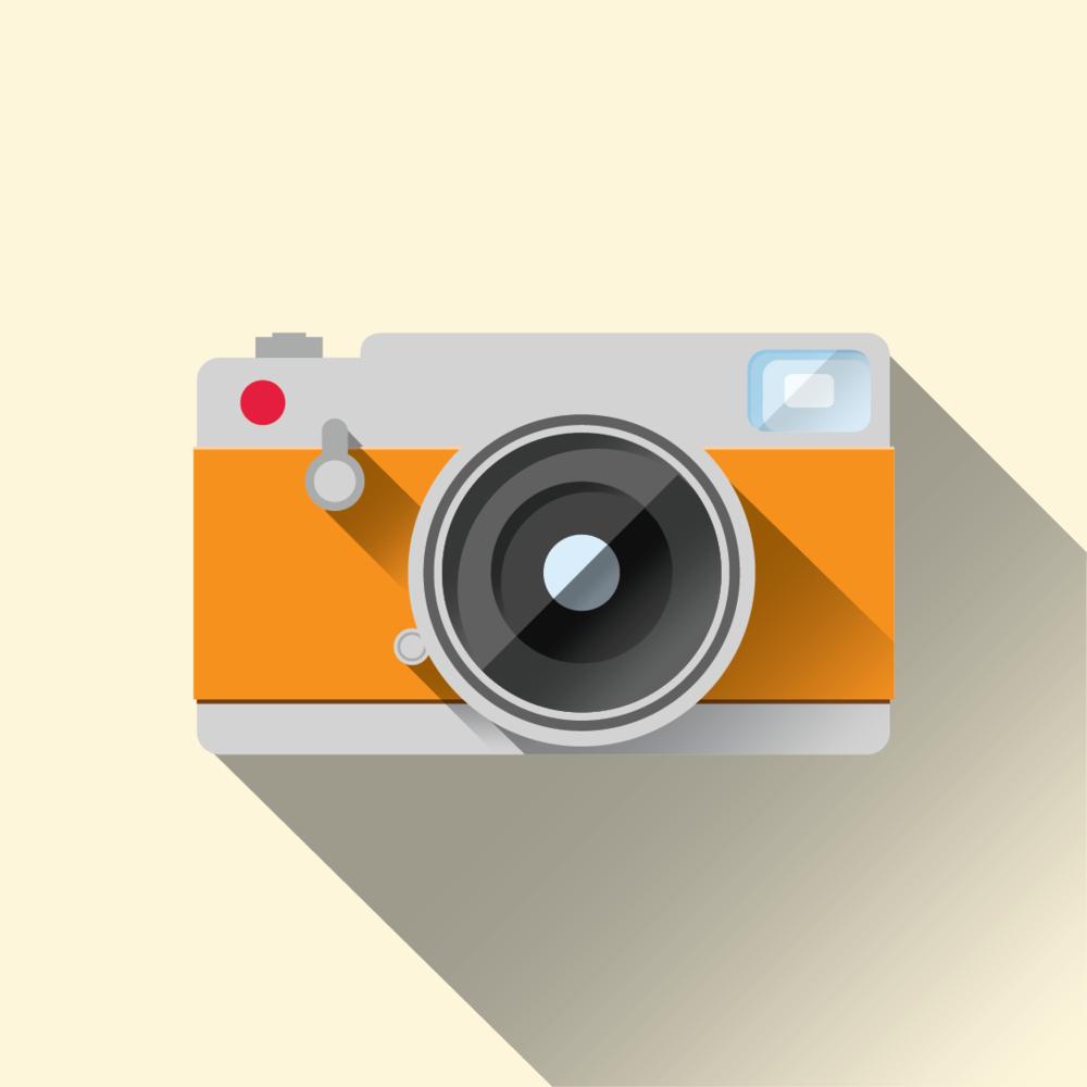 Camera thing-02.png