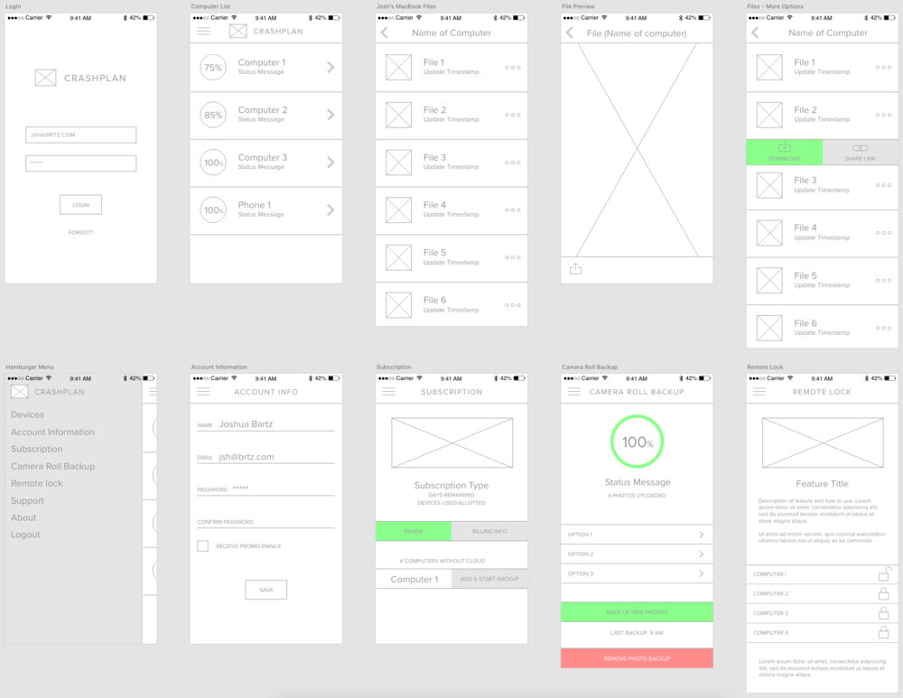 UX Wireframes.png