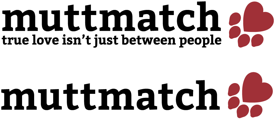 Muttmatch logo