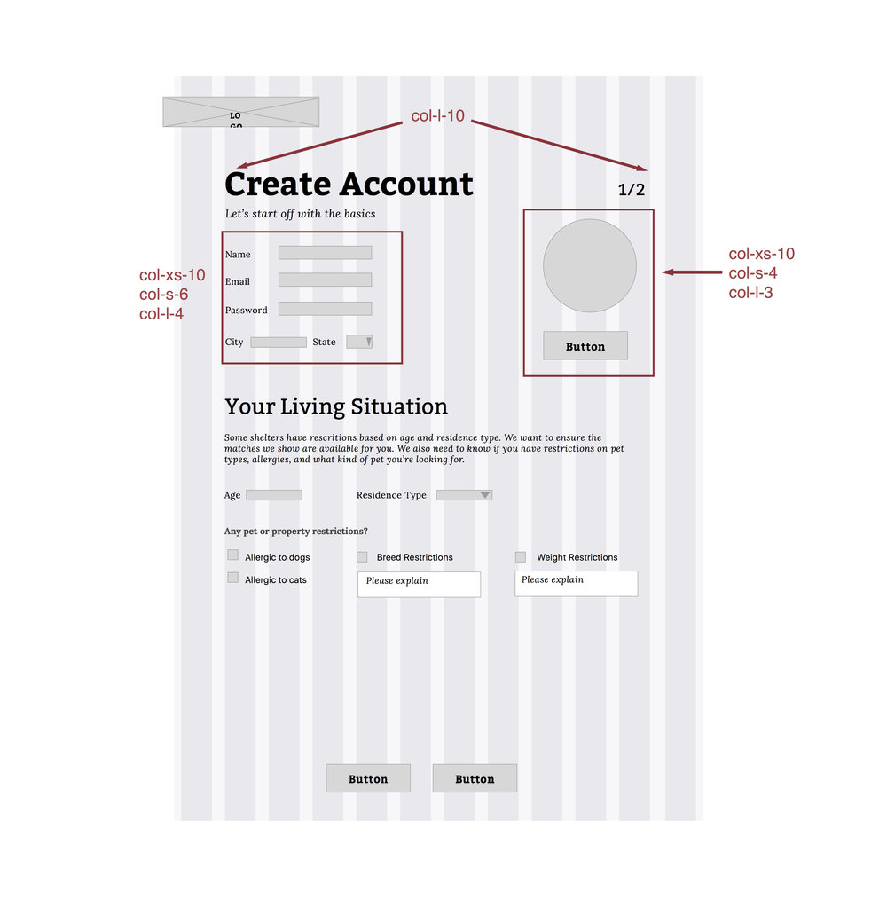 Create Account Page 1.jpg