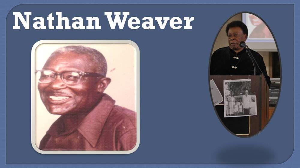 28 Weaver.jpg