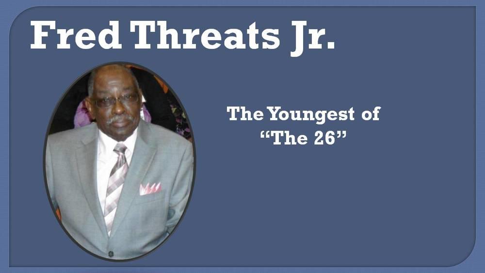 27 Threats.jpg