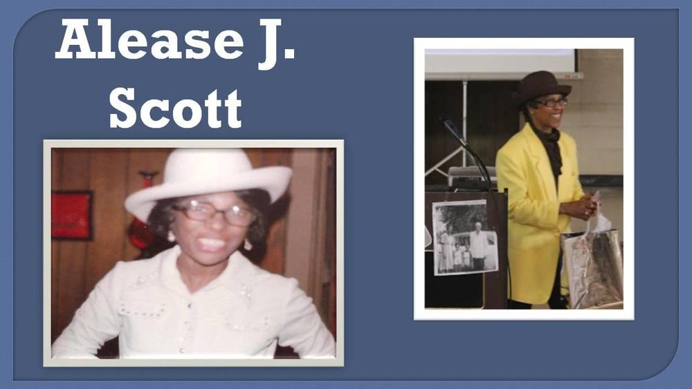 24 Scott A.jpg
