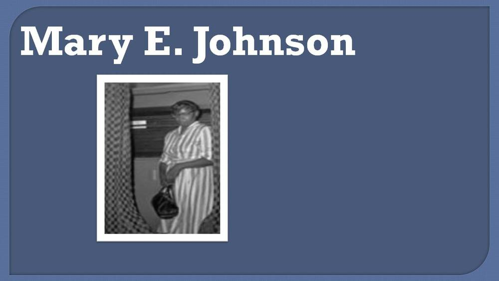 20 Johnson M.jpg