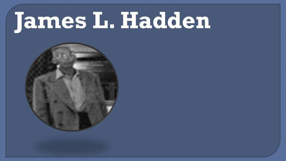 18 Hadden.jpg