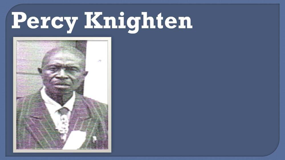 21 Knighten.jpg