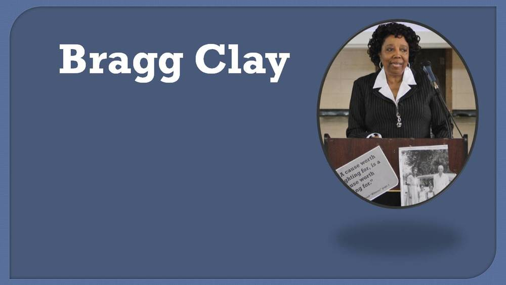 14 Clay.jpg