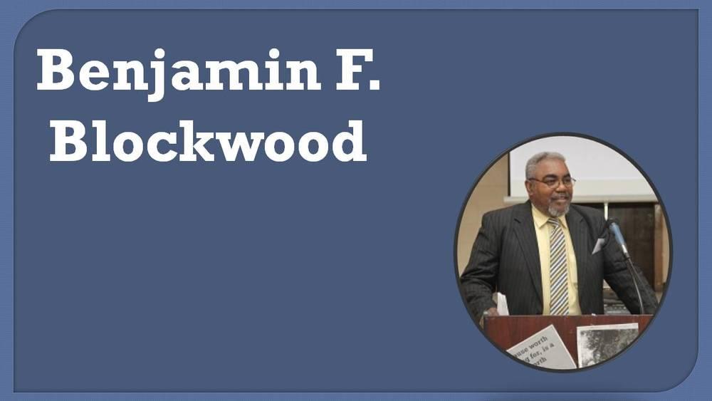 12 Blockwood 1.jpg