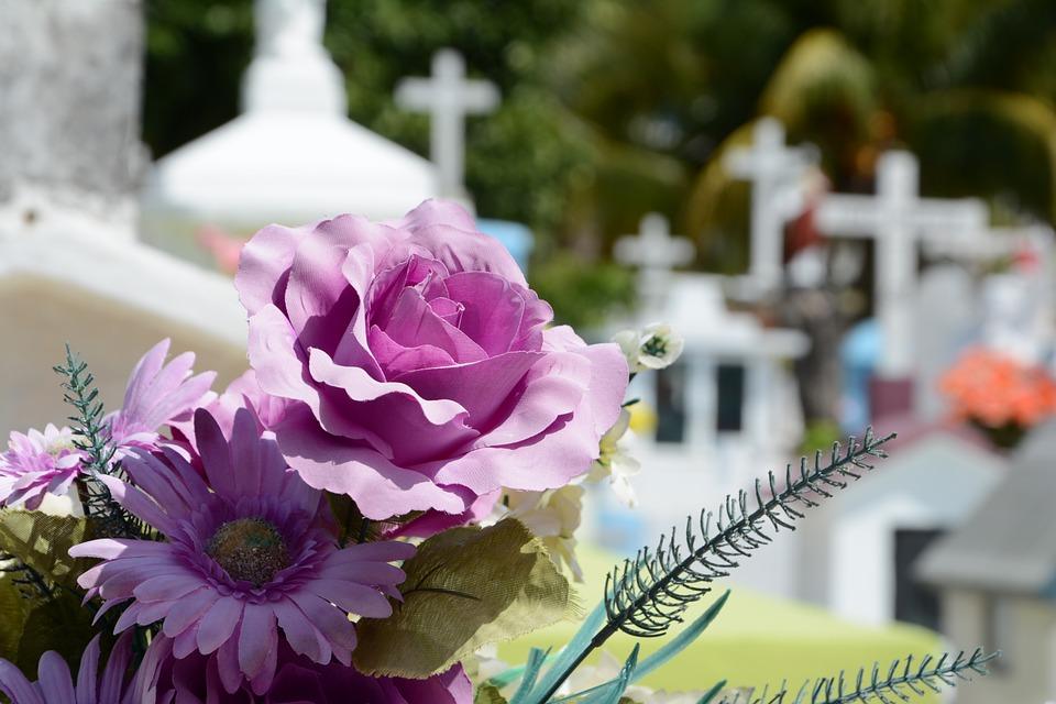 Funeral Pic.jpg
