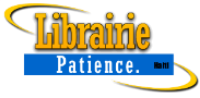 Librairie Patience