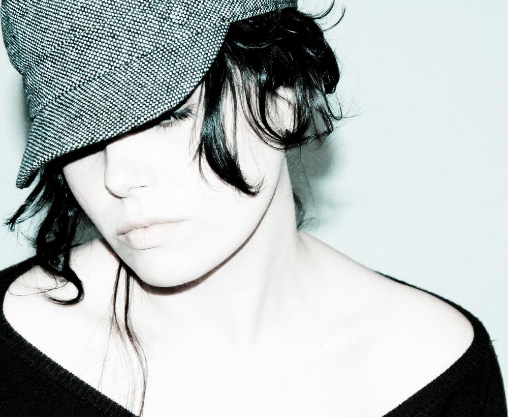 20120227-hat1.JPG