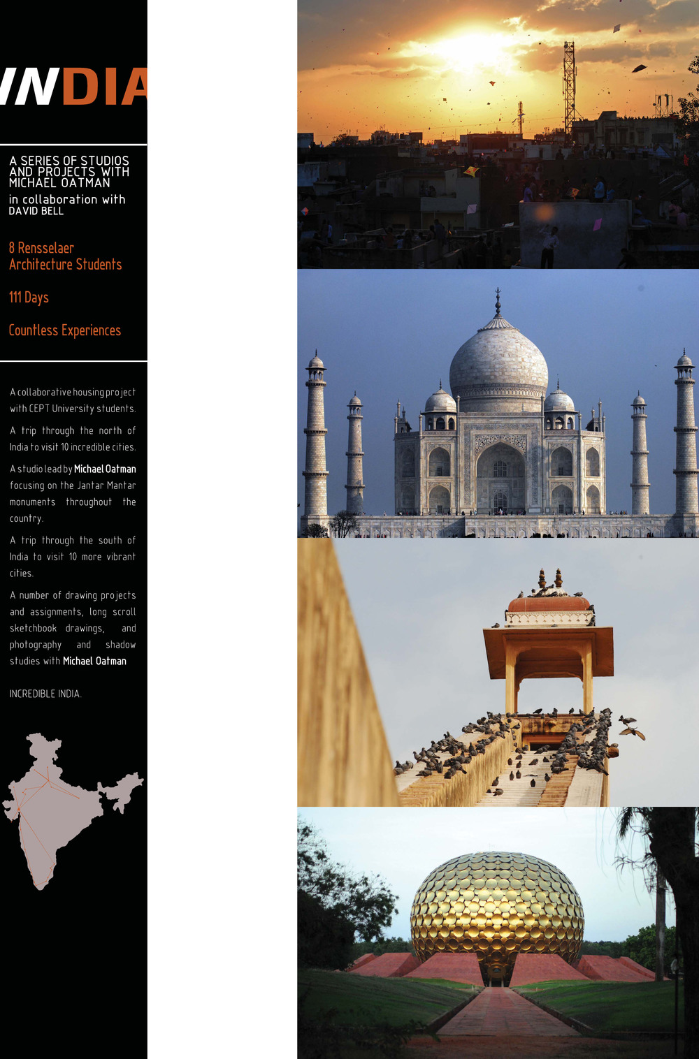 IndiaExhibit_CUBE BOARDS_1.jpg