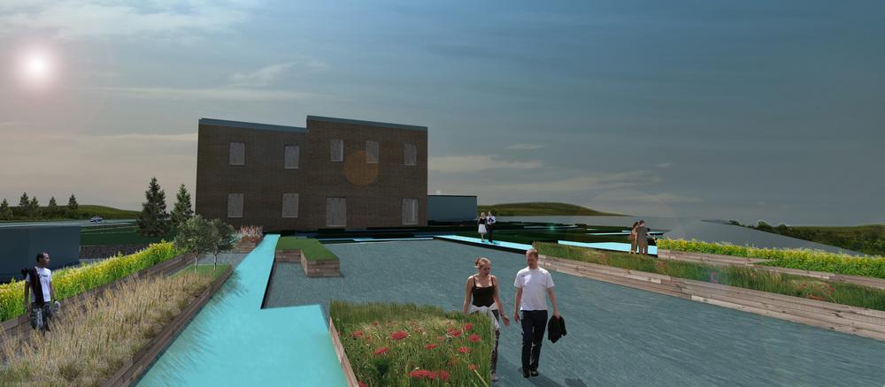 render3_across-roofs_postpros.jpg