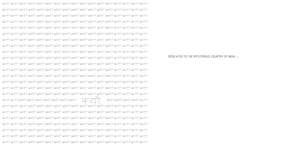 WHY BOOK_Zoe Demple+Madeleine Kotuiga_Page_02.jpg