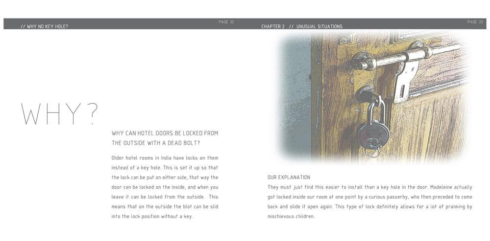 WHY BOOK_Zoe Demple+Madeleine Kotuiga_Page_17.jpg