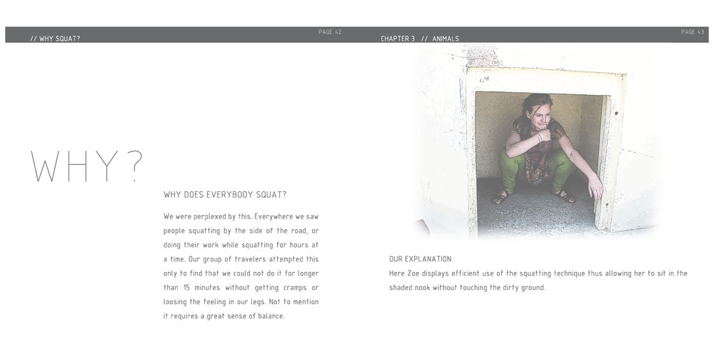 WHY BOOK_Zoe Demple+Madeleine Kotuiga_Page_22.jpg