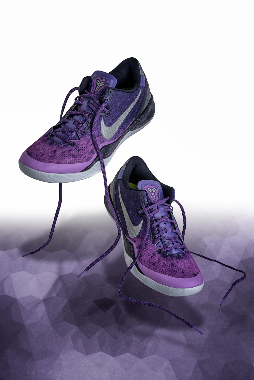 Phoenix Photographer Nathan Brummer Photography Kobe-8-purple web.jpg