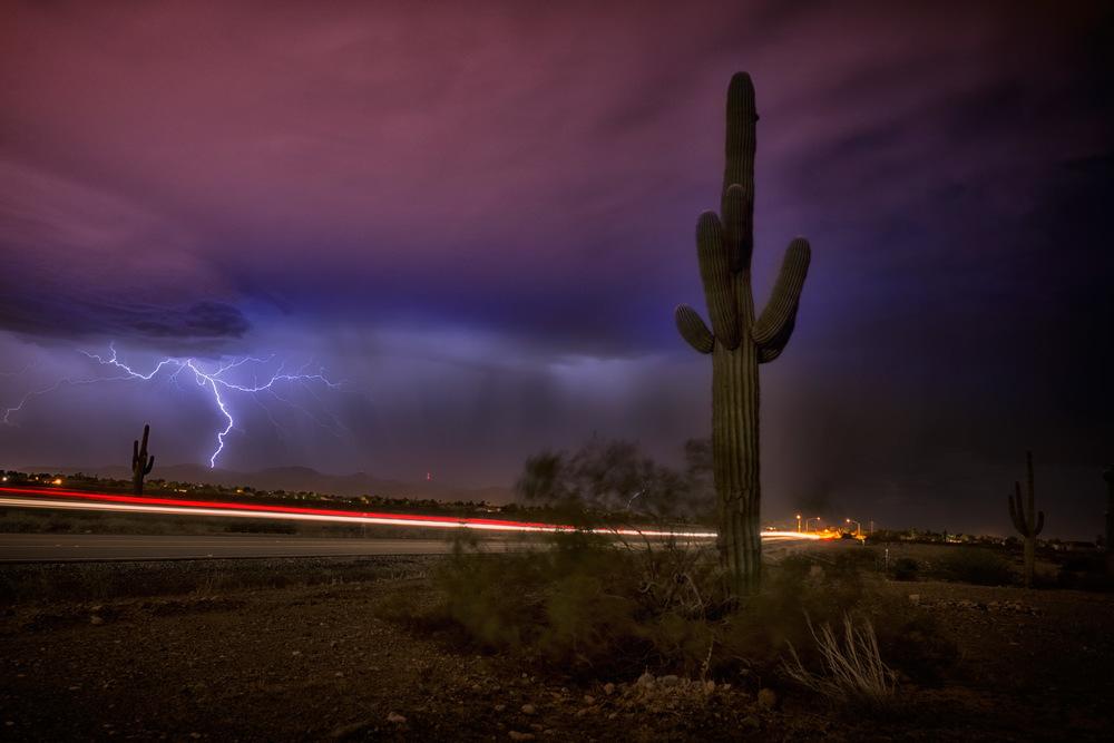 Phoenix Photographer Nathan Brummer Photography DSC_5498.jpg