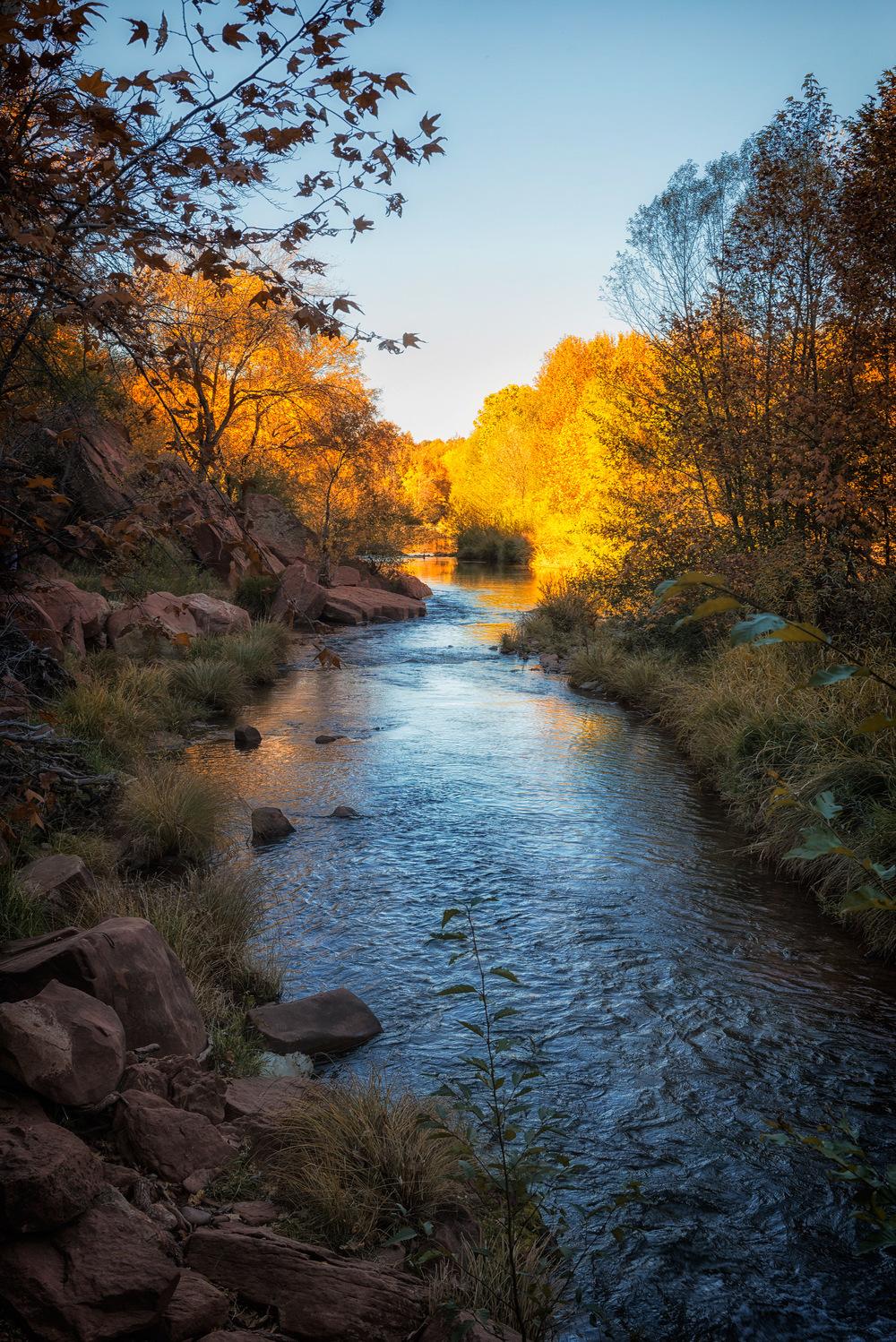 Phoenix Photographer Nathan Brummer Photography DSC_6882.jpg