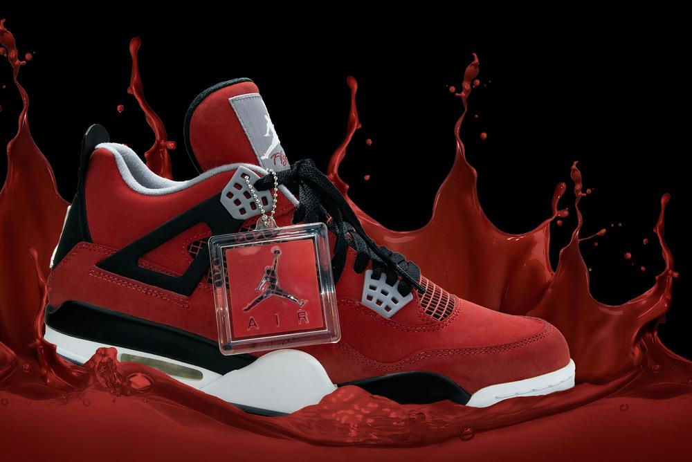 Jordan4paint.jpg