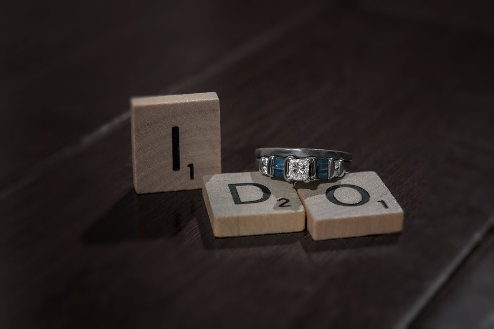 Phoenix Photographer Nathan Brummer Photography Wedding Rings
