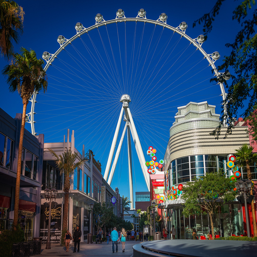 Phoenix Photographer Nathan Brummer Photography Las Vegas