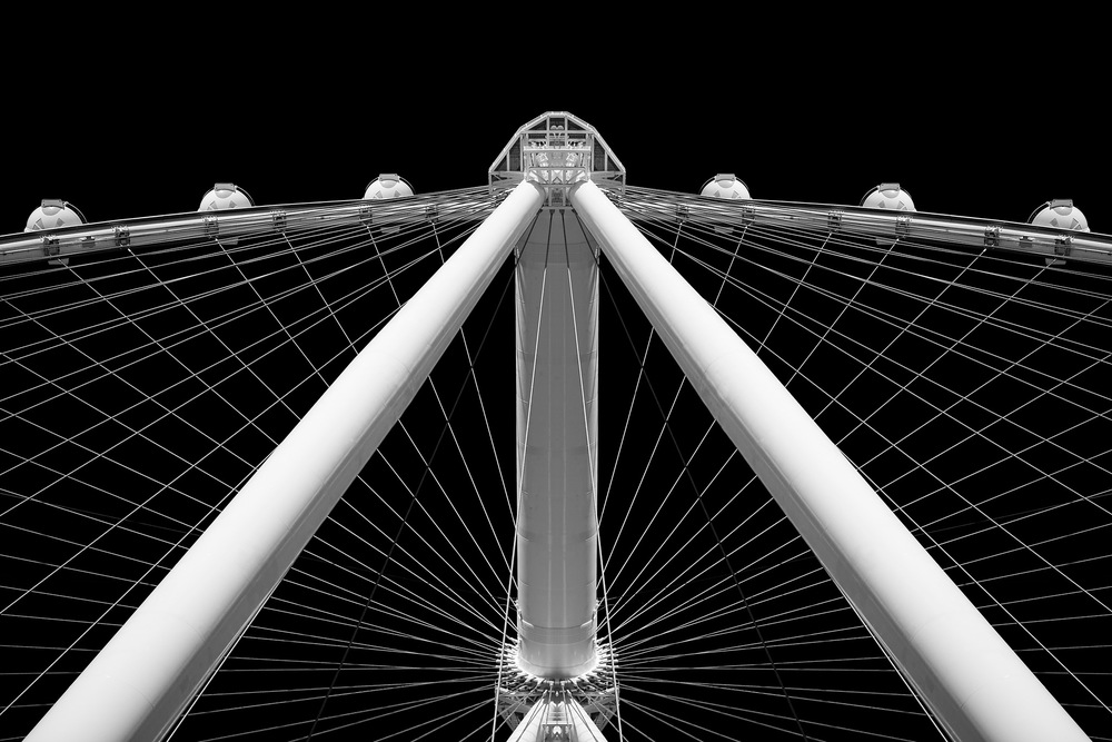 Phoenix Photographer Nathan Brummer Photography Las Vegas1